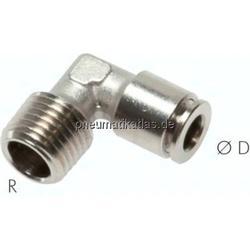 15004 Qualit/ätsprodukt von SWG Artikel-Nr HKB /® 10 St/ück Splinte 3,2 x 40mm Stahl verzinkt DIN 94