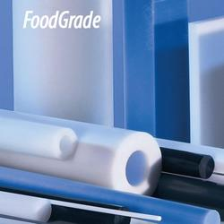 Ertalyte TX (FoodGrade) - Platten
