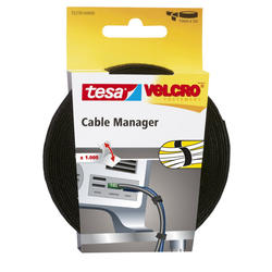 tesa Cable Manager 55239