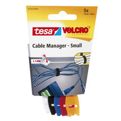 tesa Cable Manager 55236