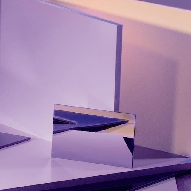 Abbildung des Materials