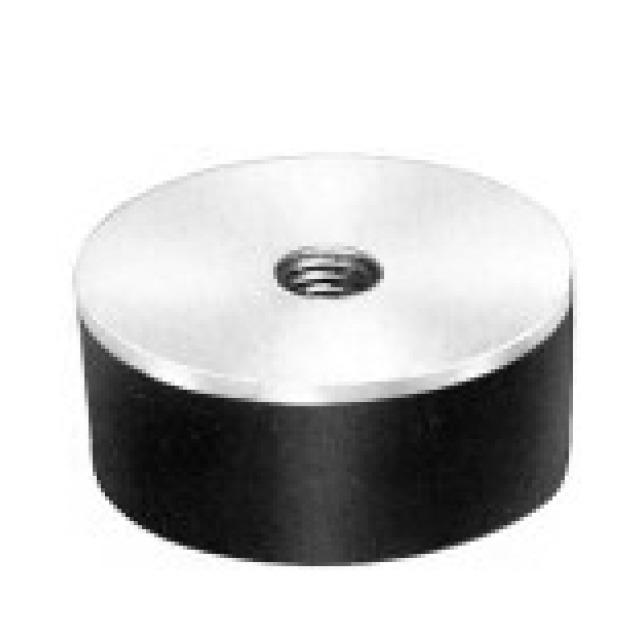 gummi metall puffer typ e jetzt kaufen im k e online shop. Black Bedroom Furniture Sets. Home Design Ideas
