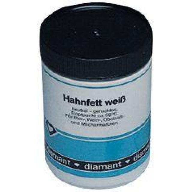Hahnfett Weiss KAHMANN & ELLERBROCK Technischer Handel