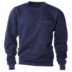 Sweatshirt Match, #100782